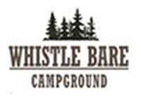 Whistle Bare Campground